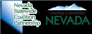 Healthier Nevada Logo